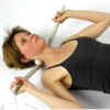 Accumassage massera bort din ryggvärk