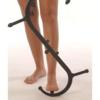 Bodybackbuddy Classic massera dina triggerpunkter även under fötterna