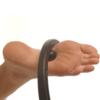 Bodybackbuddy Classic massera trigger punkter på fötter