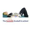 Acuball - ryggvärk
