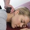 Bodystar massager