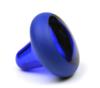 Knoppen - Färgval Blå