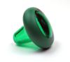 Knoppen - Färgval Grön