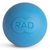 RAD Round