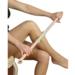 AccuMassage massera dina ben
