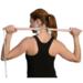 Lös upp spända muskler med AccuMassage