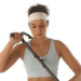 Bodybackbuddy Classic, lindra huvudvärken med massage
