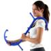 Massera bort din ryggvärk med Bodybackbuddy Orginal