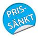 PRISRAS