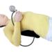 Pakvis Health - Specialisten på egenvård
