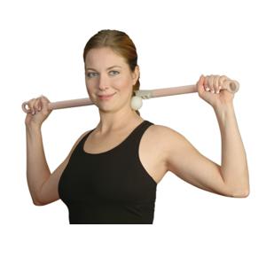 massageapparat för nacken